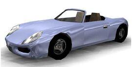 Shark-GTA3-front