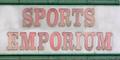 SportsEmporium-GTASA-logo.png