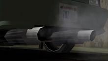 Sultan-GTASA-XflowExhaust