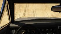 Tulip-GTAO-Dashboard