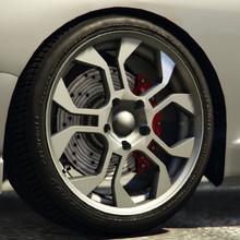 Wheels-GTAV-HyperChrome
