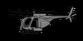 AirQuota-GTAO-BuzzardAttackChopper.png
