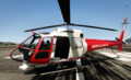 Air Ambulance GTA V PC Front.png