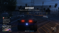 Airfreight-GTAO-GetToCargobob.PNG