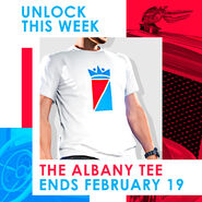 AlbanyTShirt-GTAO-Advert