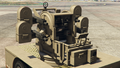 AntiAircraftTrailer-GTAO-Other.png