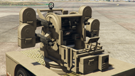AntiAircraftTrailer-GTAO-Other