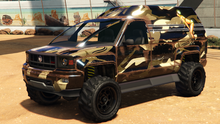 ApocalypseBrutus-GTAO-front-WarMachineLivery
