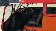 BFSurfer-GTAV-Interior