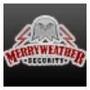 Bleeter GTAVpc MerryweatherSecurity