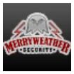 Bleeter GTAVpc MerryweatherSecurity