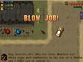 BlowJob-Mission-GTA2.png