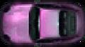 Bulldog-GTA1.png