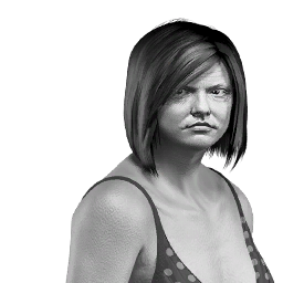 CharacterCreator-GTAO-Parent-Female-Charlotte