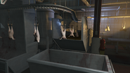 CluckingBellFarms-GTAV-ProcessingPluckingBath