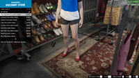 FreemodeFemale-HighHeels49-GTAO