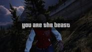 HuntTheBeast-GTAO-YouAreTheBeast