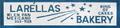 LarellasBakery-GTASA-logo.png