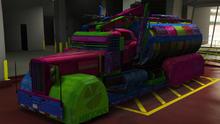 NightmareCerberus-GTAO-HeavyArmor