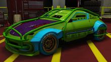 NightmareZR380-GTAO-ReinforcedArmor