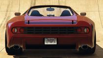 Penetrator-GTAO-Rear