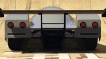 S80RR-GTAO-Rear