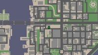SecurityCamerasMap-GTACW-86