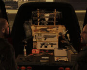 TerryThorpe-GTAIV-guns