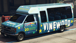 Tourbus-GTAV-front