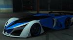 X80Proto-GTAO-front-TURB0