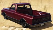 Yosemite-GTAO-RearQuarter