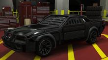 ApocalypseDominator-GTAO-HeavyArmor