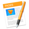 Apple Pages 6 (icon).png