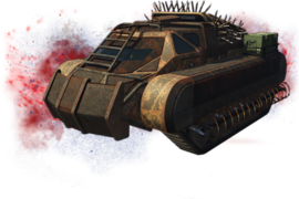 ArenaWar-GTAO-ApocalypseScarabModded