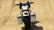 Bagger-GTAV-Rear