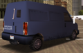 BallotVan-GTALCS-rear.png