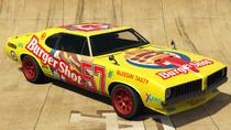 BurgerShotStallion-GTAV-FrontQuarter