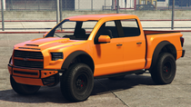 Caracara4x4-GTAO-FrontQuarter