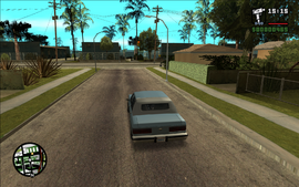 CleaningTheHood-GTASA-SS24