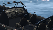 Dinghy4-GTAO-Inside