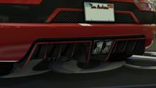 EntityXXR-GTAO-HighlightDiffuser