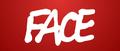 FACE-GTAVC-logo.png
