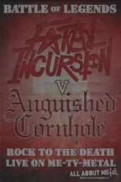 FatalIncursionVAuguishedCornhole-GTAV-Poster