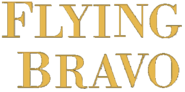 FlyingBravo-GTAV-Logo