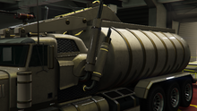 FutureShockCerberus-GTAO-ArmoredBulkheadExhausts