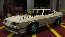 FutureShockImperator-GTAO-BodySpikes