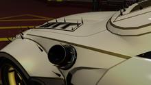 FutureShockZR380-GTAO-SideExhausts