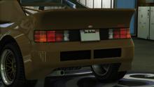 GB200-GTAO-RemovedDiffuser