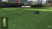 Golf-GTAV-Interface-ClosestToPin