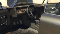 JB700W-GTAO-Inside